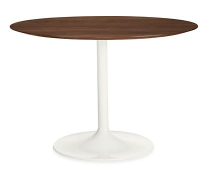 917f2f686193 Aria Dining Table 36
