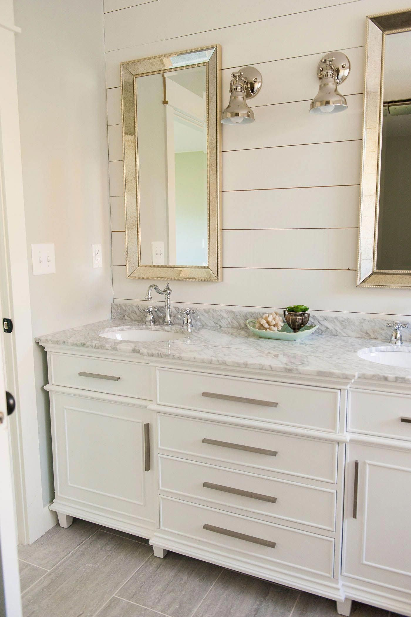 Get rerouted right here Bathroom Update Ideas | Master ...