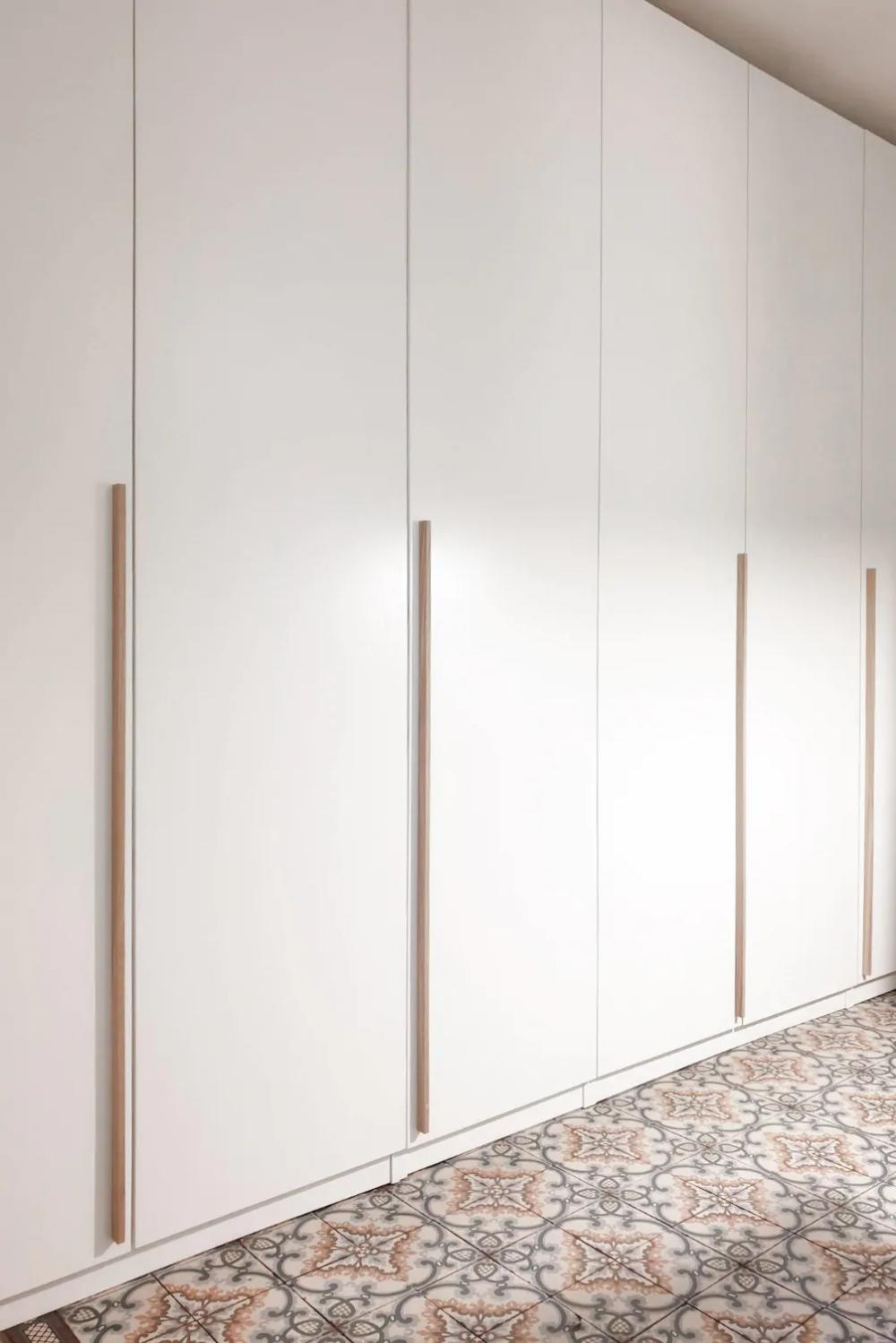 Gepimpte Pax Kastenwand Einbauschrank Gepimpte Kastenwand Pax In 2020 Einbauschrank Ikea Schrankturen Schrank Design