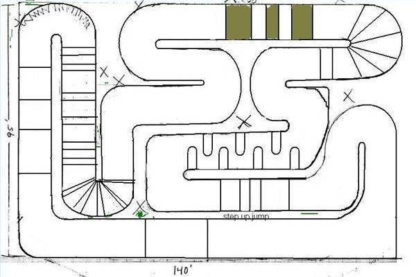 Rc Track Design Rc Track Ideas Pinterest Radio Control Cars