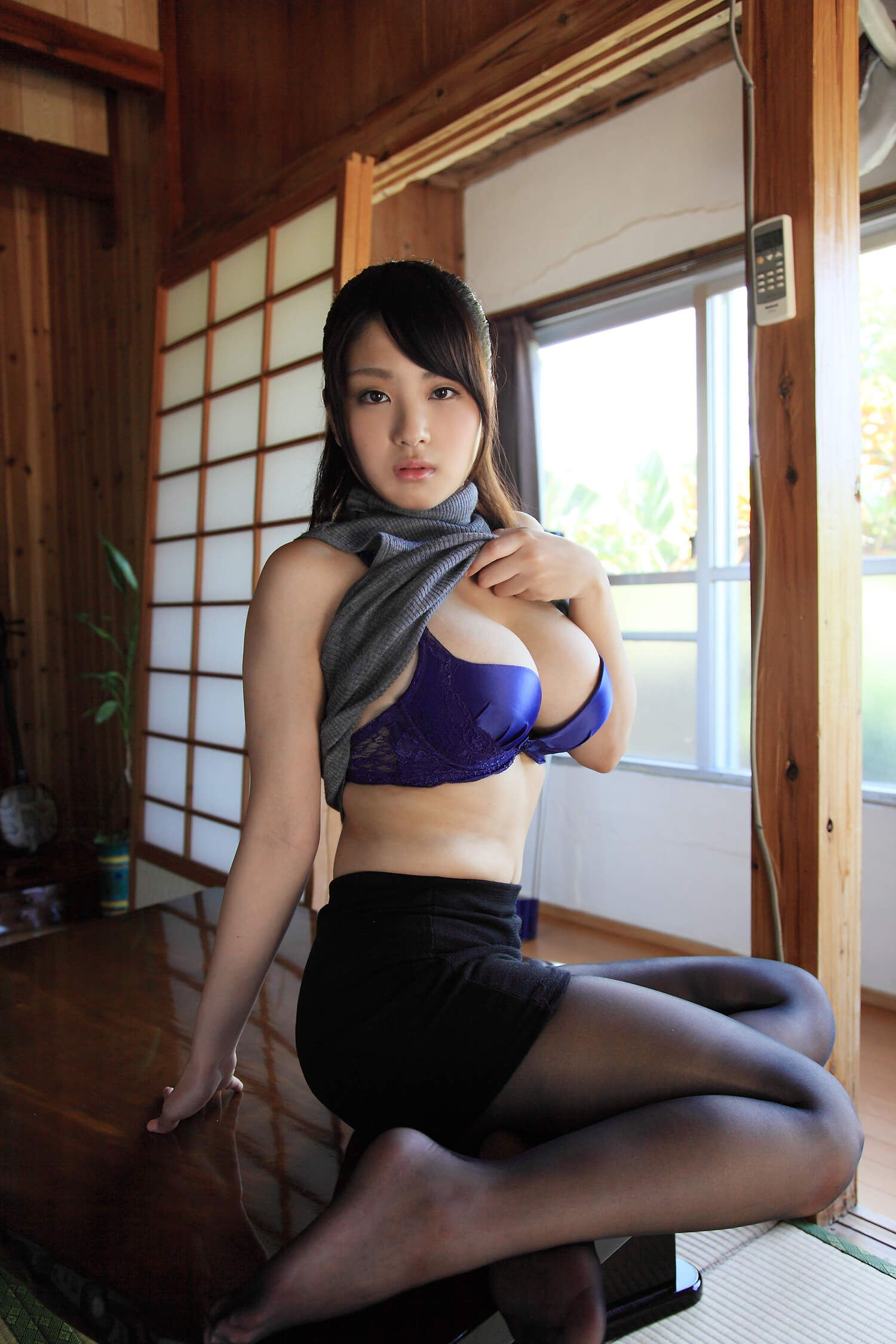 greentop asian personals Single asian women in greentop, mo we have thousands of singles in the show me state of missouri looking for love matchcom has been the.