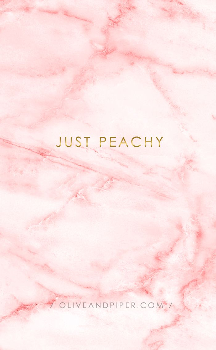Pin By Amber On Gold Pink Wallpaper Iphone Pink Marble