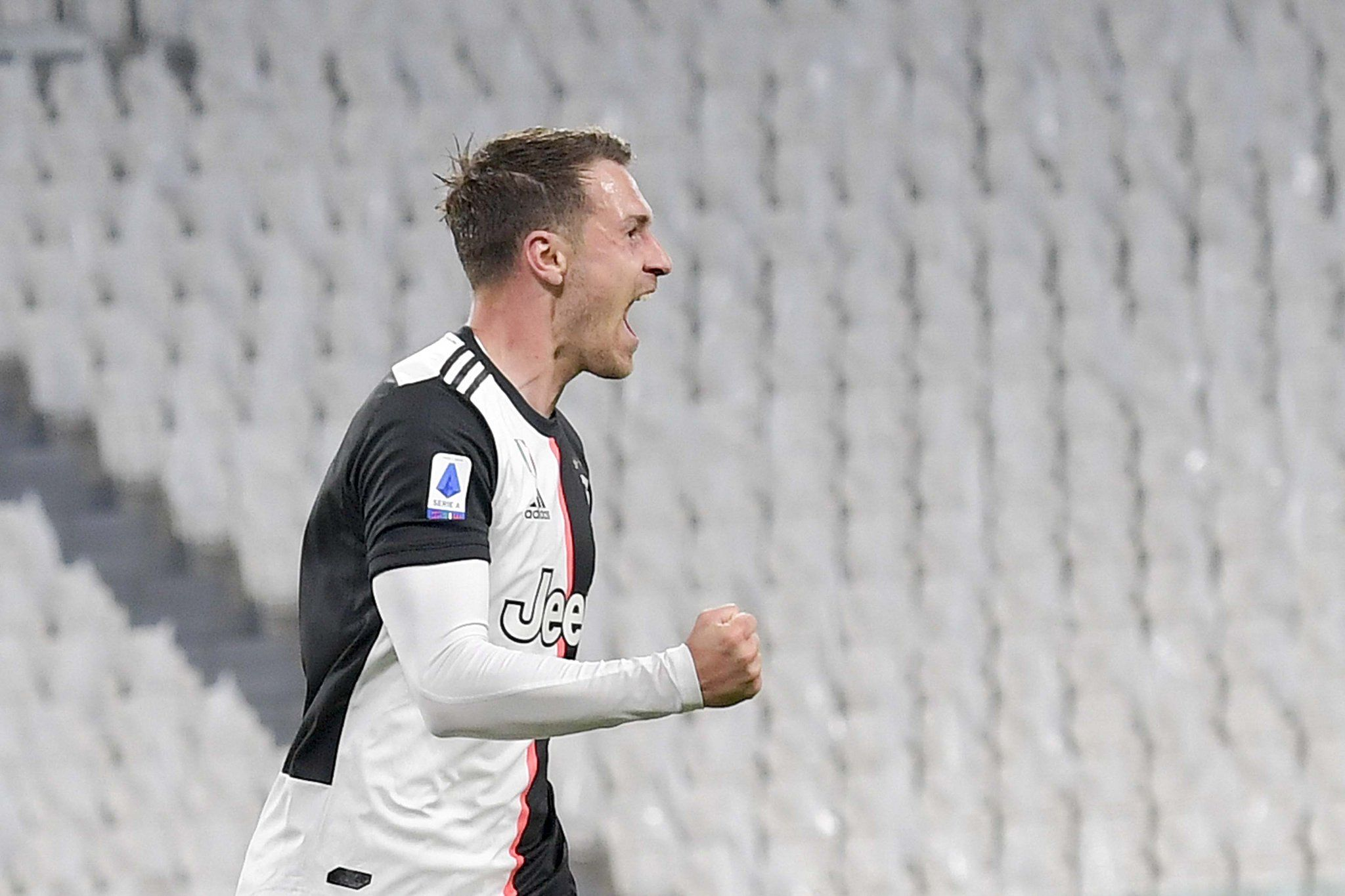 Pin by 𝚞𝚟 on Juventus in 2020 (With images) Juventus