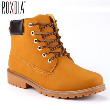 Contratado Serrado clima  Óptimos ZAPATOS PARA HOMBRE de Buena Calidad a Los PRECIOS MAS BAJOS los  hallas ahora en Kompritas.com #zapatosdehombre #… | Boots men, Leather  boots, Shoes mens
