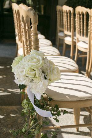 Ceci_New_York_Wedding_Lake_Como_Italy_Luxury_Style_Real_Bride_35.jpg