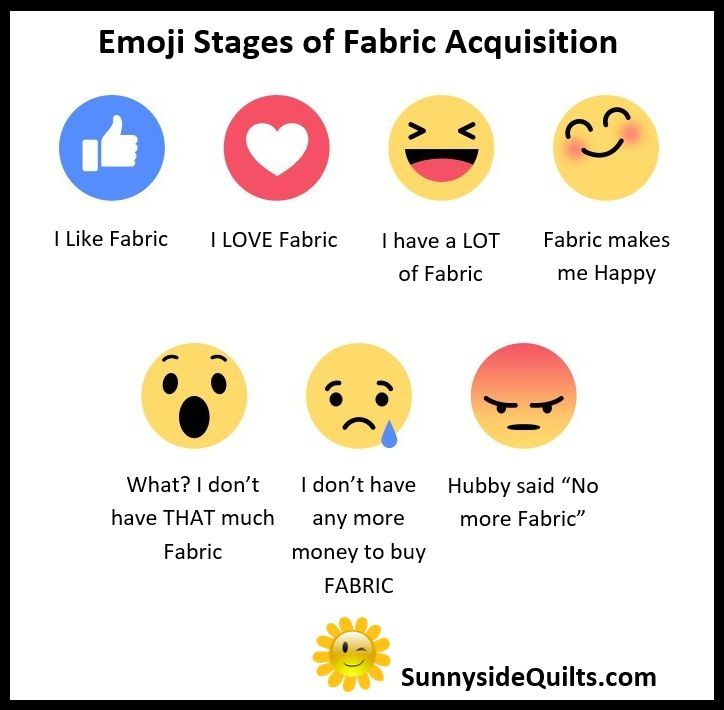 Pin On Quilt Quotes Humor