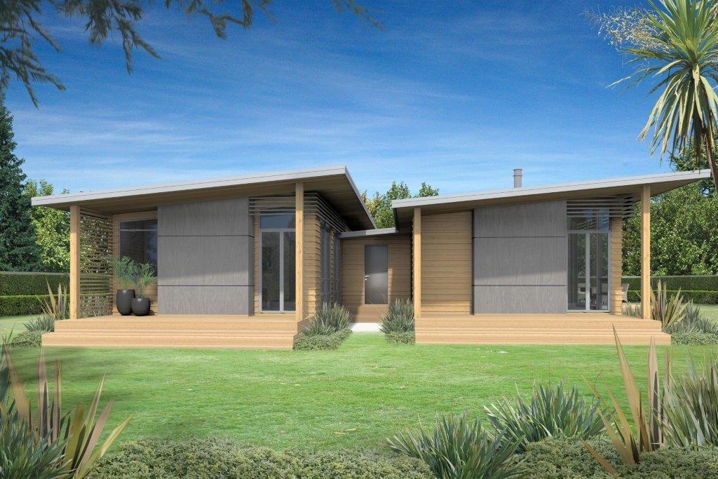 wie ein hobbit leben kohaus bauen umweltfreundlich selber bauen und leben. Black Bedroom Furniture Sets. Home Design Ideas