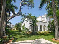 Al Capone'S House : Curbed Miami