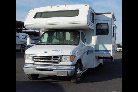 Consignment Dealership Sun City Rv Recreational Vehicles Sun City Aluminum Trailer