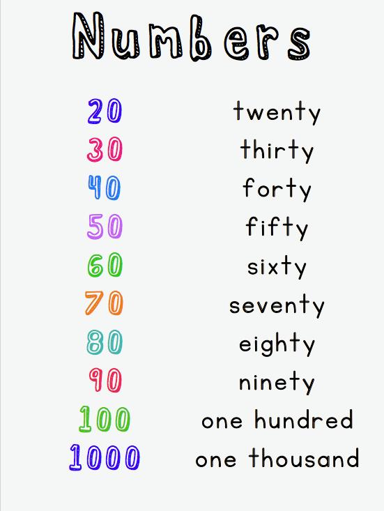 aprender outlook 2010 con 100 ejercicios prcticos aprendercon 100 ejercicios prcticos 6v5uujtalsl218pisitbstickerarrowdptopright1218sh30ou30acus218jpg