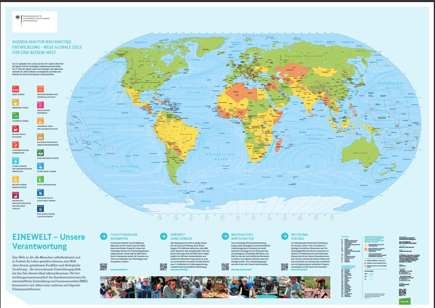 Weltkarte Zum Ausdrucken Weltkarte Weltkarte Fur Kinder Und Karten