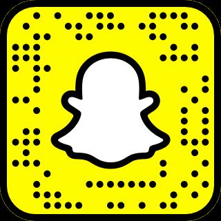 Thanksgiving Hairband Snapchat Lens Filter Filter Hairband Lenses Snapchat Thanksgiving Lens Filters Snapchat Filters Snapchat