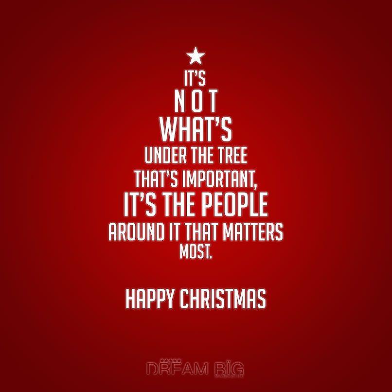 Dream Big Magazine Christmas Verses Christmas Tree Quotes Christmas Eve Quotes