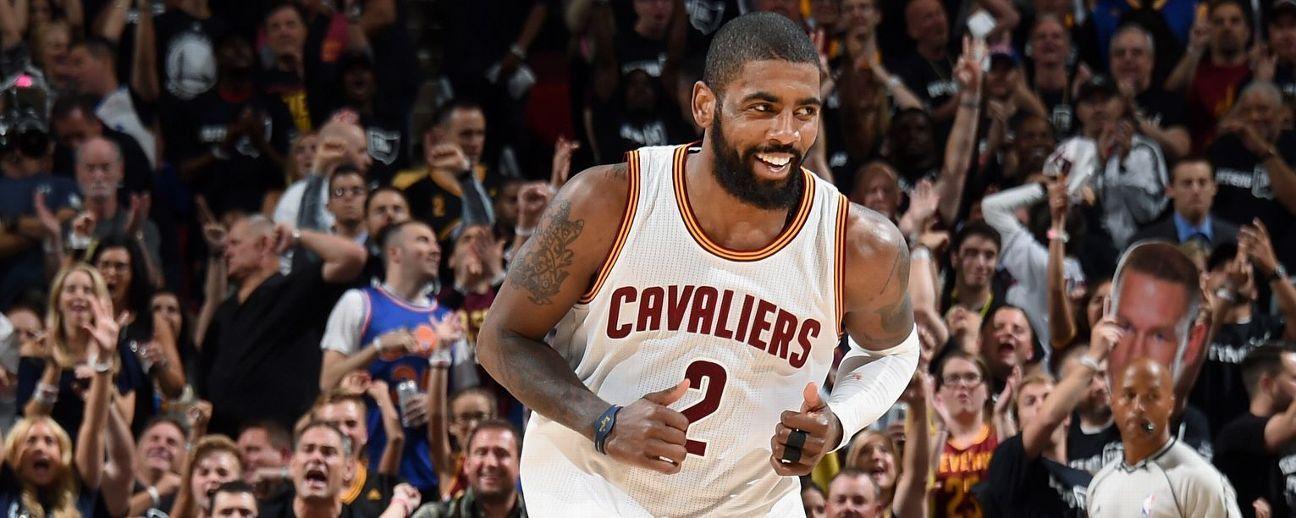 NBA National Basketball Association Teams, Scores, Stats