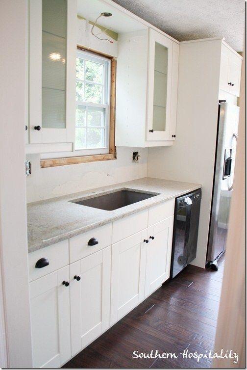 ikea kitchen cabinets installed discount kitchen cabinets ...