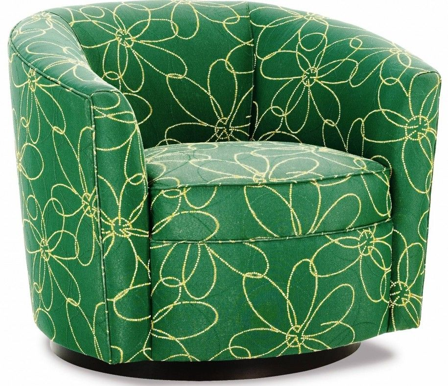 Barrel Chair Slipcovers Tub Cover Pattern