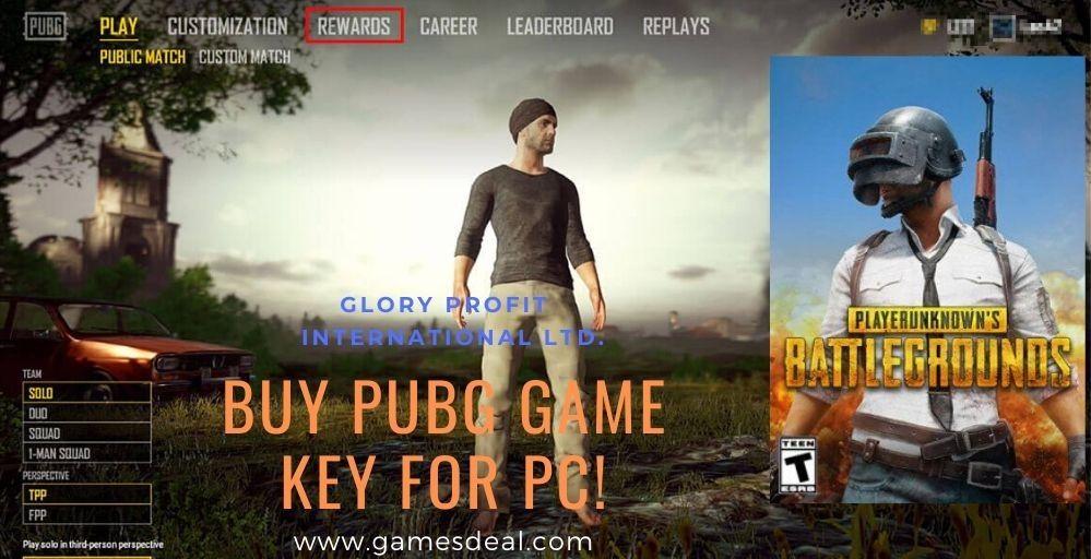 Buy Playerunknown S Battlegrounds Key Cheap Pubg Key Game Keys Game Codes Games