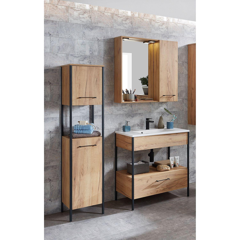 spiegelschrank led 120 günstige badmöbel sets hochglanz