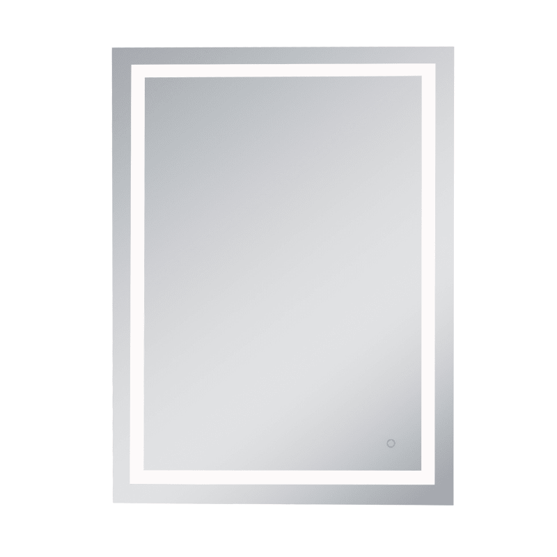Elegant Lighting Mre13648 In 2020 Transitional Wall Mirrors