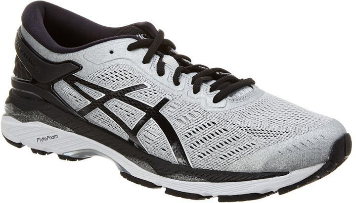 Asics Hommes Asics Gel Kayano Gel 24 Sneaker | | fceb3b3 - deltaportal.info
