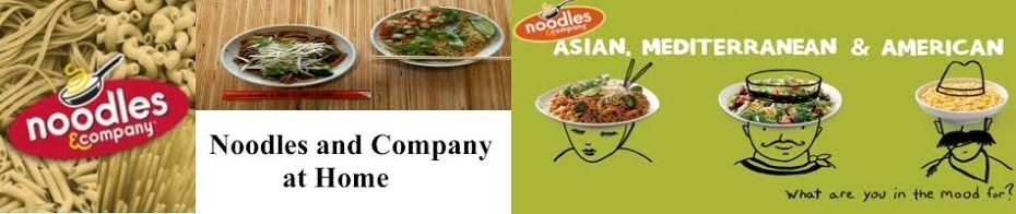 noodles and company copycat recipes  pasta  noodles