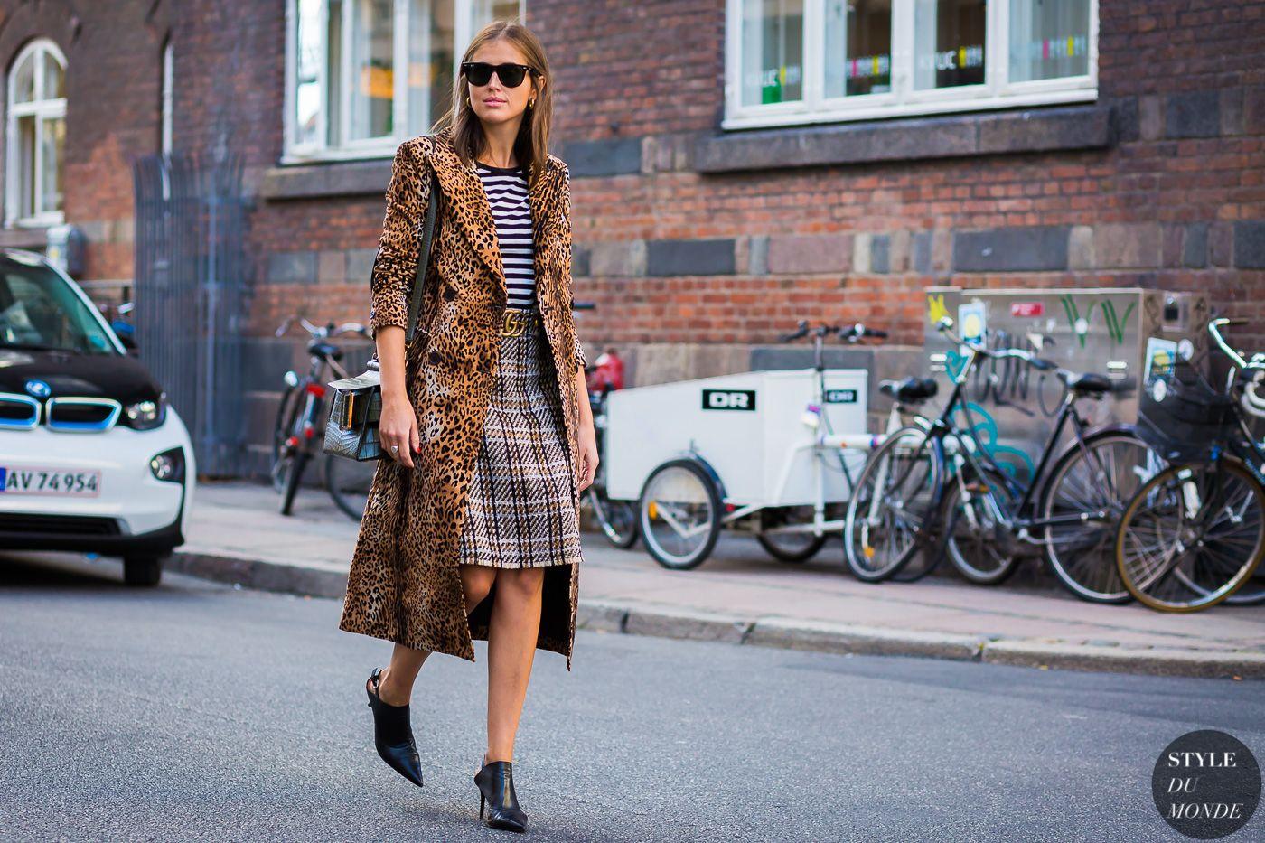 Darja Barannik by STYLEDUMONDE Street Style Fashion Photography0E2A1248