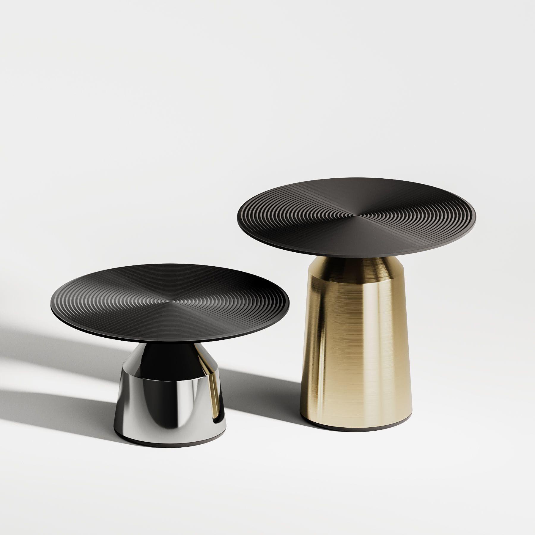 Tables Vertigo Coffee Table Marble Round Coffee Table Coffee Table Design Live Edge Coffee Table [ 1800 x 1800 Pixel ]
