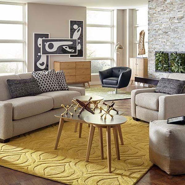 Find Furniture Rental Near You