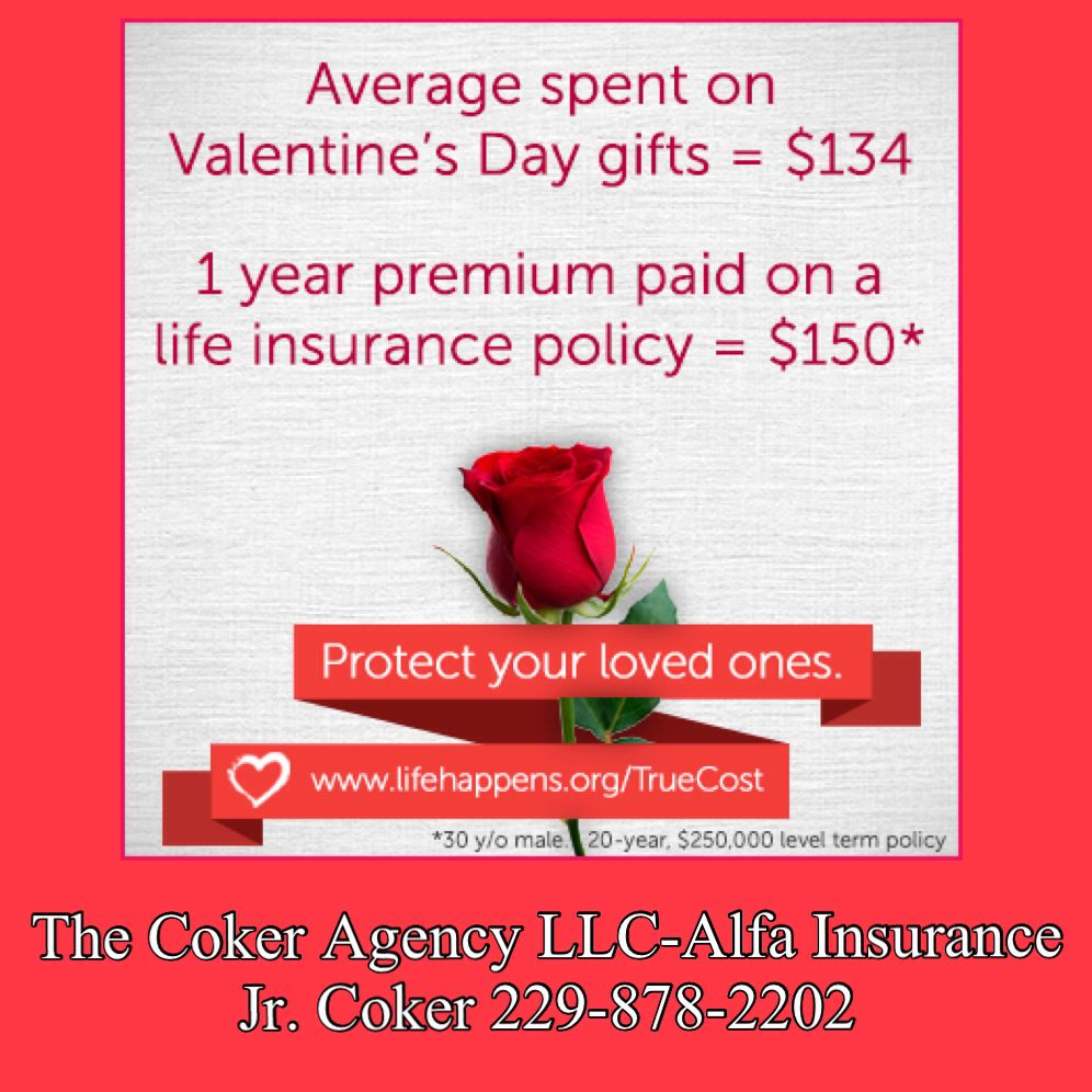 Life Insurance may seem expensive however, it is very ...