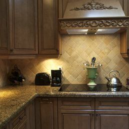 Check Out Paragons Past Jobs In Fresno CA Call Us Today At For Granite And Marble Installation