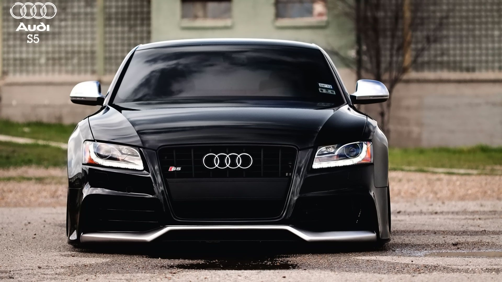 Audi rs5 tuned wallpaper hd image 2401 wallpaper hdwallphotos audi s5 audi a5 cars - Car wallpapers for galaxy s5 ...