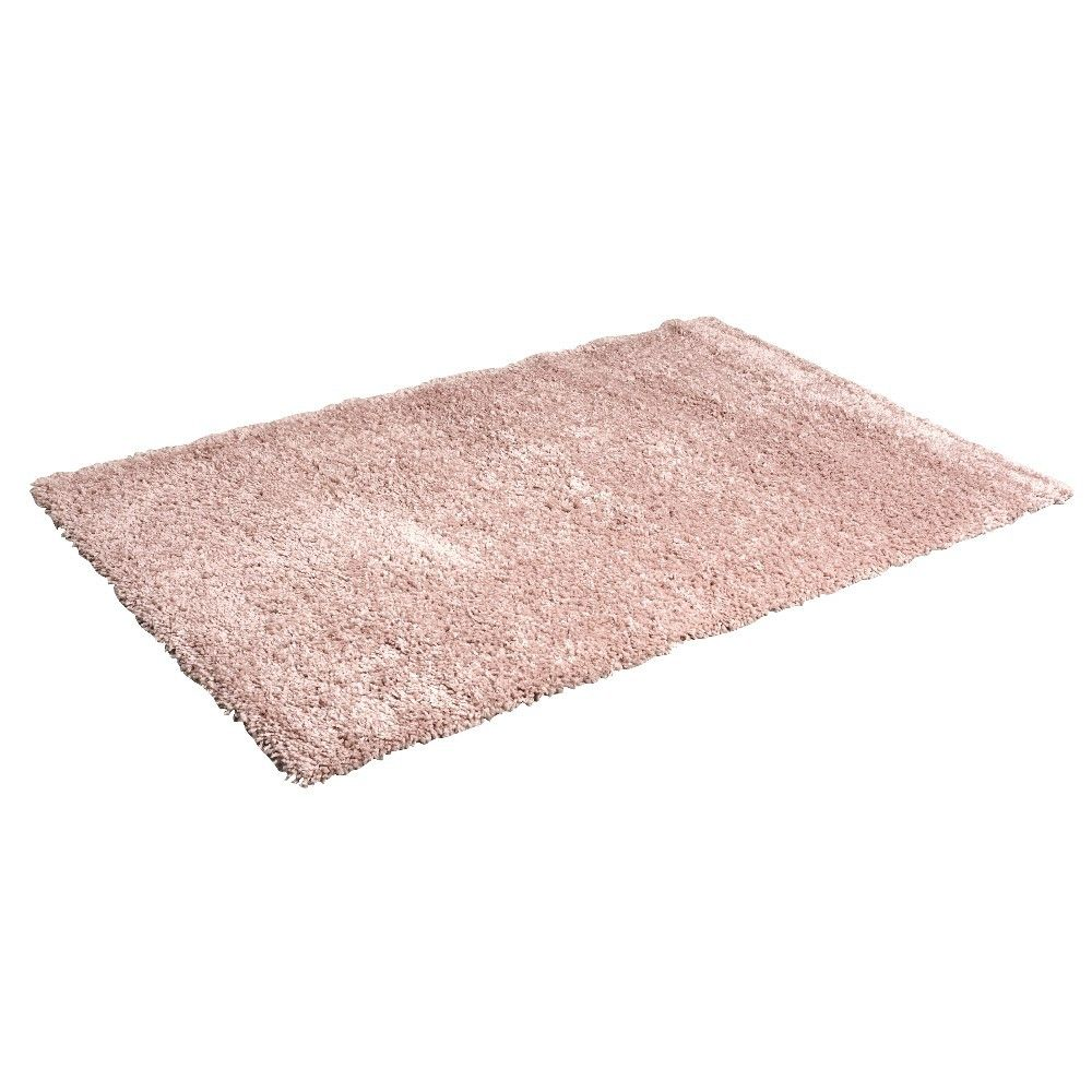 tapis de salon et chambre design imprim ou color