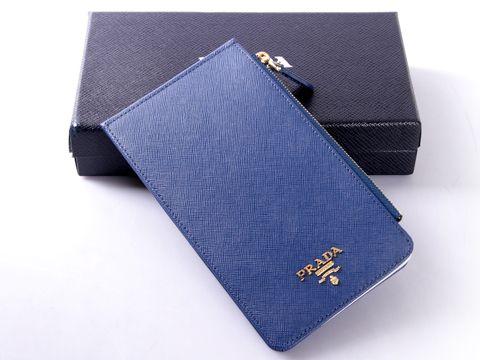 pretty nice f5fdc 58ac4 Prada 2014 Cheap luxury gift,Prada Business Card Holder BR3107 ...