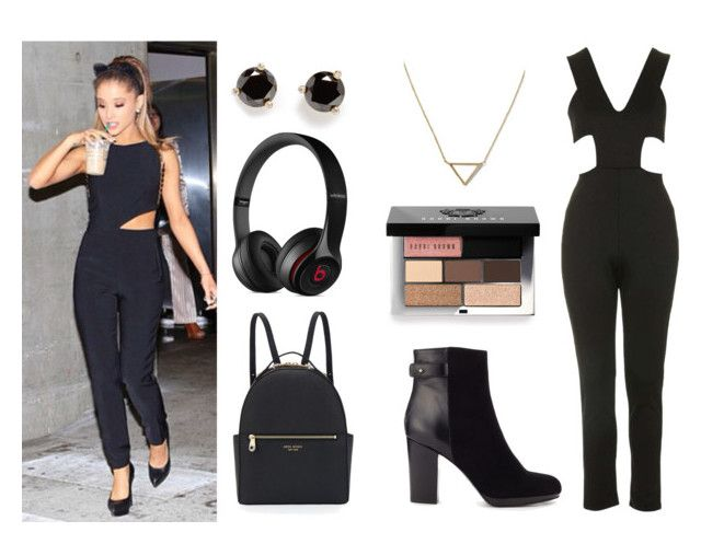 """""""""""When Your Next To Me"""" xx"""" by rosee02 ❤ liked on Polyvore featuring Kate Spade, Topshop, Jigsaw, Henri Bendel, Beats by Dr. Dre, Banana Republic, Bobbi Brown Cosmetics, ArianaGrande and grande"""