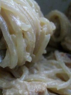 Protein+Pasta+