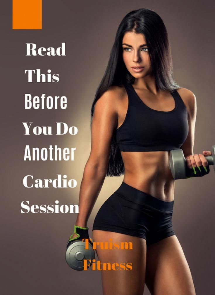 If you're trying to lose weight, cardio workouts will burn fat the fastest, If you're trying to buil...