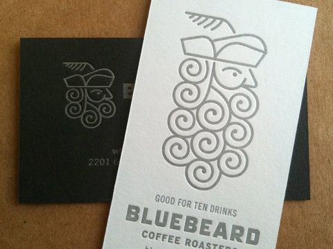 Great simplistic and stylized business card and drink punch card great simplistic and stylized business card and drink punch card colourmoves