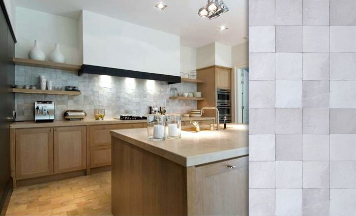 zellige galerie photos mosaic del sur cuisine pinterest zellige sdb et toilettes. Black Bedroom Furniture Sets. Home Design Ideas