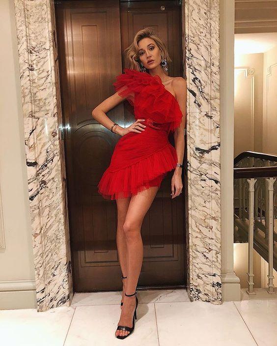 Oito Vestidos da Mandy Bork que Gostaria de Ter   – Stylish Women | Mulheres Estilosas