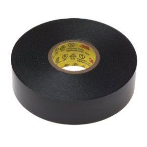 3m 331 2x36yds Vinyl Electrical Tape 1 2 X 36 Yds Electrical Tape Tape Vinyl