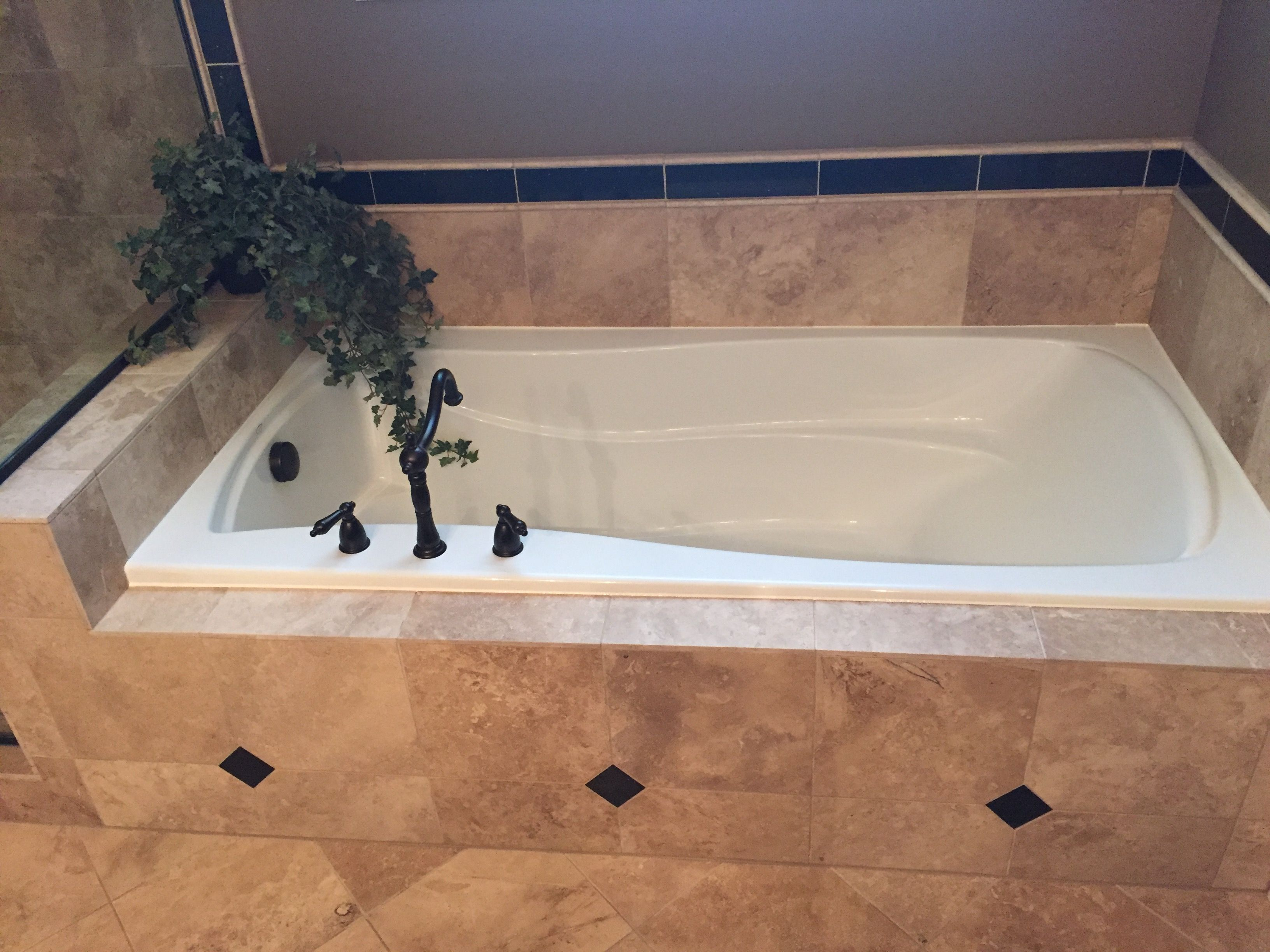 Bathroom Tubs And Sinks living room list of things raleigh kitchen cabinetsraleigh