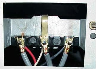 dryer cord wiring diagram electrical wire cords dryer cord wiring diagram