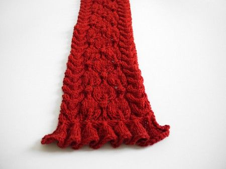 A Nice Not So Wide Scarf Ideal For Cold Sunny Days In The City