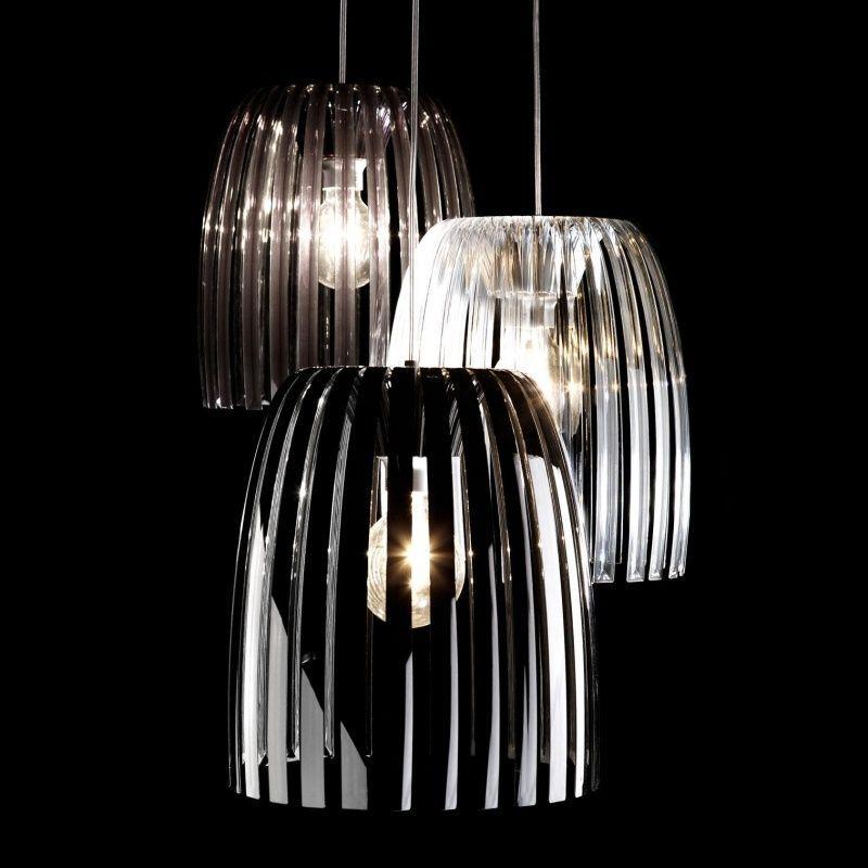 Koziol Lamp Josephine M.Josephine M Suspension Lamp Lights Lighting Lamp Light