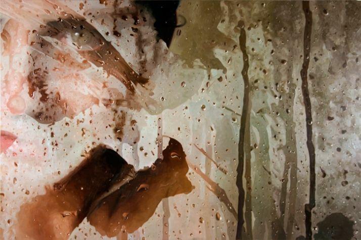 A Glimpse into Alyssa Monks paintings   Yatzer