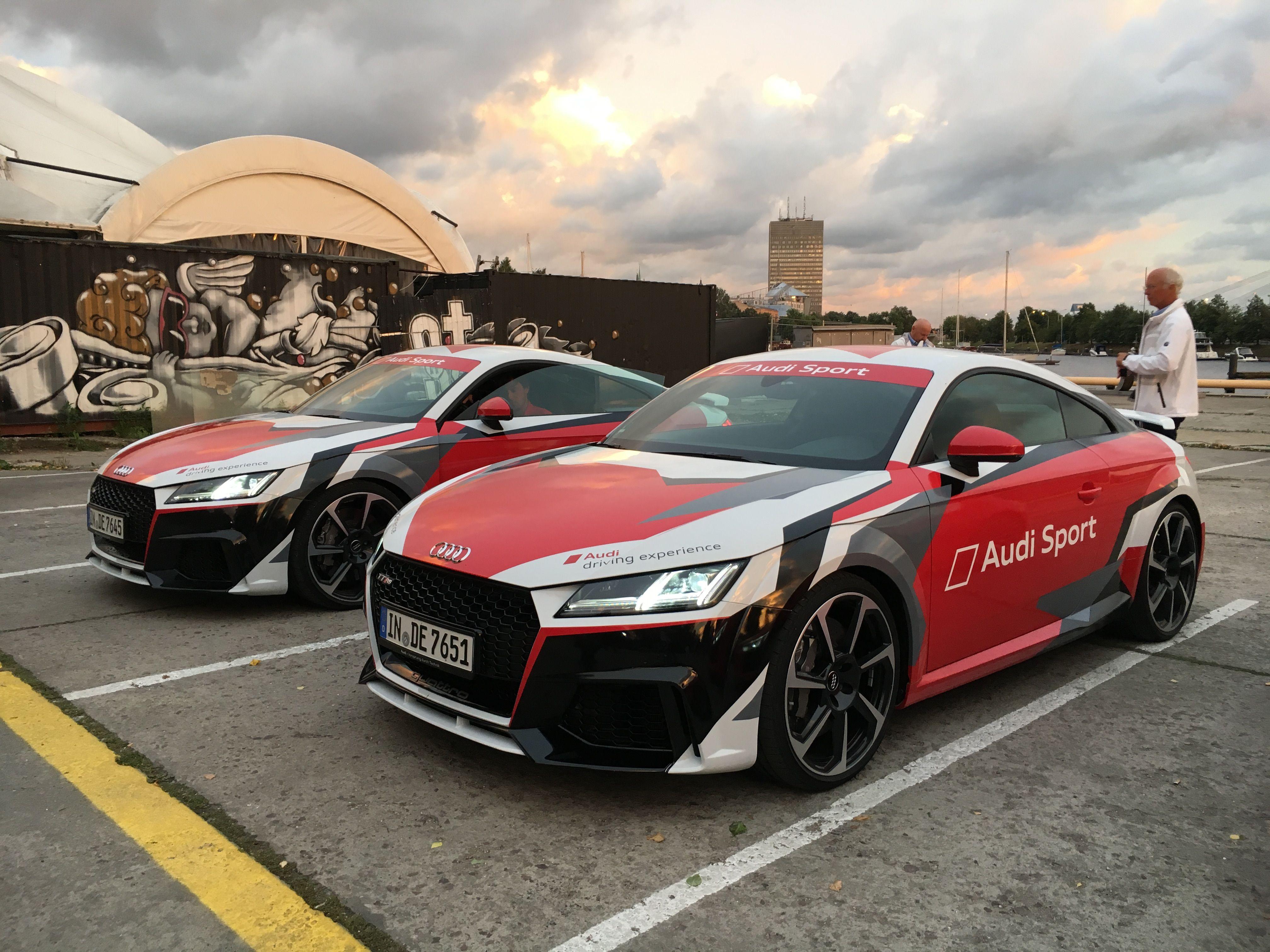 Audi Mit Bildern Fahrzeugdesign Autos Und Motorrader