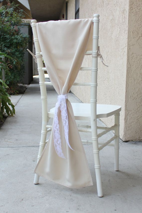 champagne chair hoods for chiavari chairs champagne chiavari chair