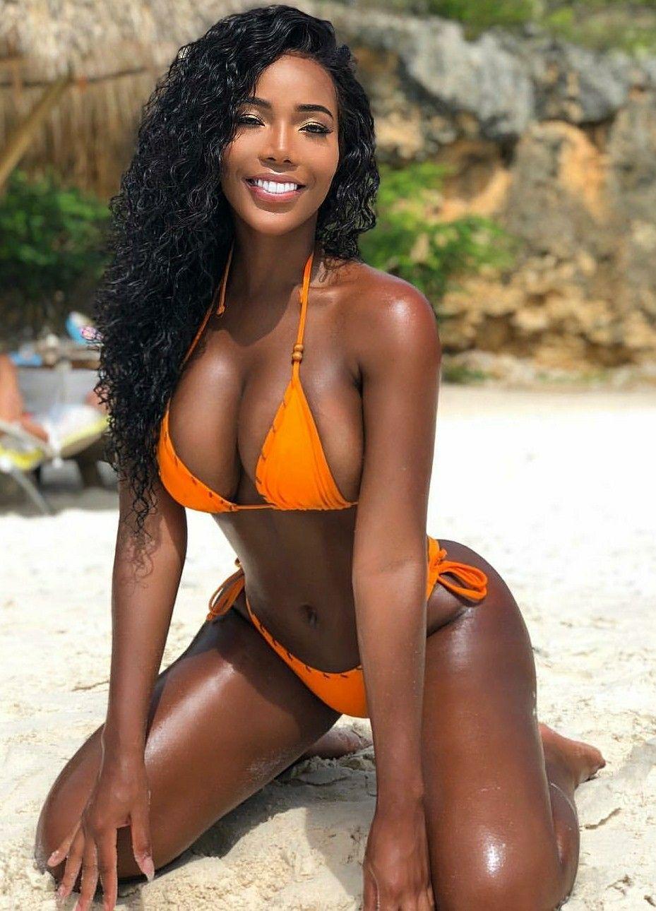 sexy-black-darkskin-women-pics