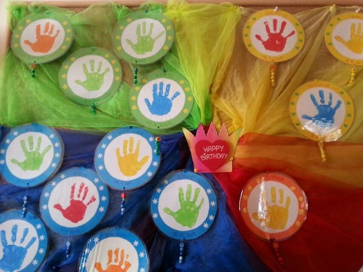 Bildergebnis Fur Geburtstag Im Kindergarten Gestalten