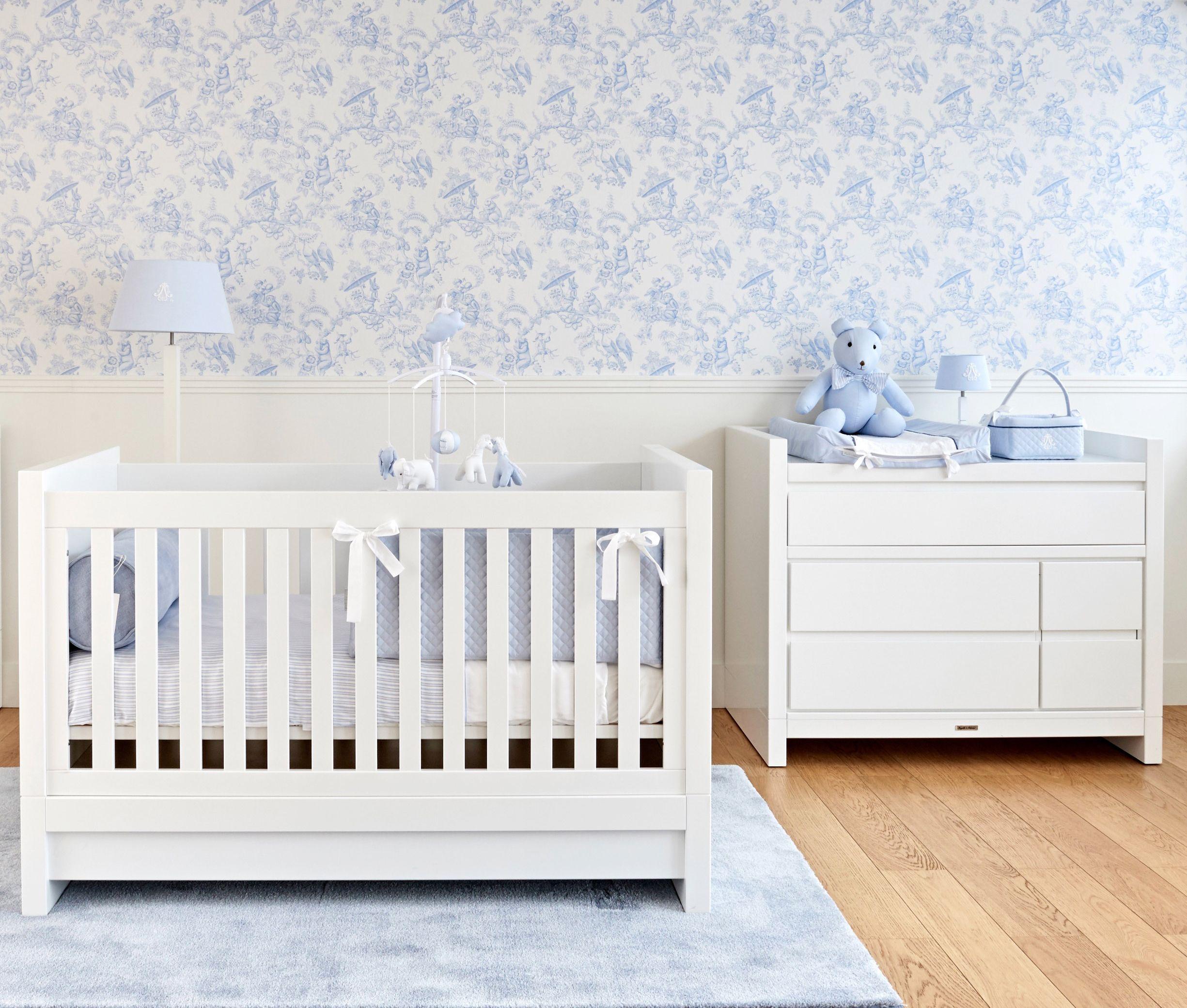 Prestige Babyroom Theophile Patachou Prestige Furniture And